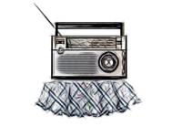 Прием маркетинга №31: сарафанное радио