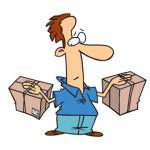 10 источников прибыльных заказов для начинающего копирайтера. Без бирж!