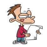 ПРАКТИКУМ: Как писать продающие заголовки по усиленной формуле 4U + K (на примерах)