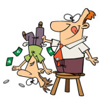 Как я работаю с клиентами: поиск, переговоры, оплата, решение конфликтов и прочие нюансы