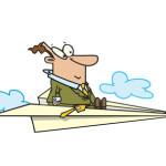 Что такое посадочная страница (Landing Page), кому она нужна, кто за нее платит и сколько