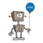 Основы HTML для копирайтера, или зачем копирайтеру знать язык разметки текста