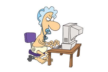 Блоггинг как форма копирайтинга, или зачем копирайтеру вести блог