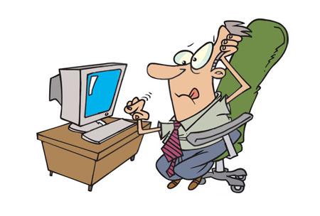 О чем писать в блоге начинающему блоггеру