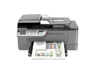 Прием маркетинга №21: факс с картинками