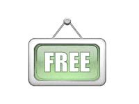 Прием маркетинга №9: бесплатно попробовать