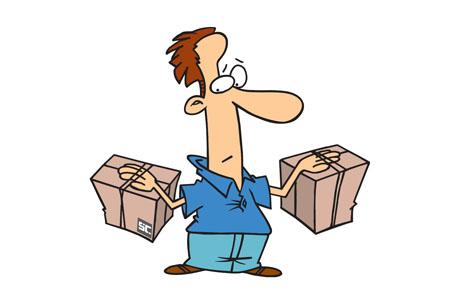 10 источников прибыльных заказов для начинающего копирайтера