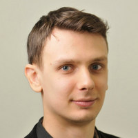Антон Шабан - один из лучших SEO-специалистов Беларуси