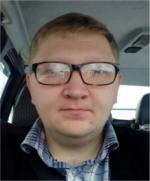 Андрей Рочев